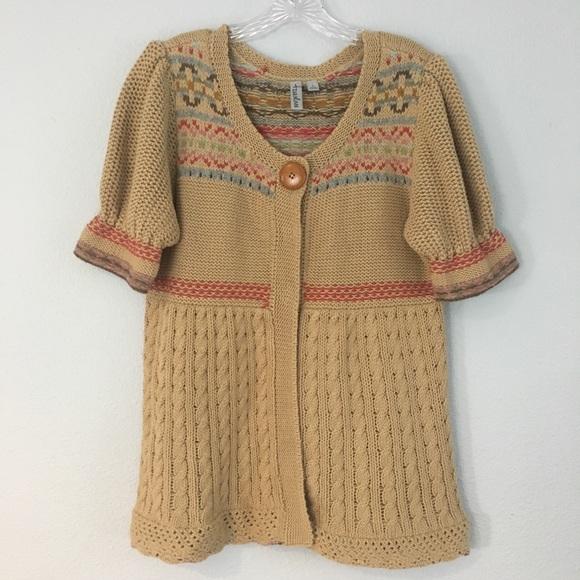 379244f0d Caslon Sweaters